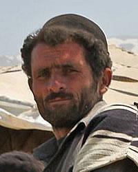 Бахтиары в Иране